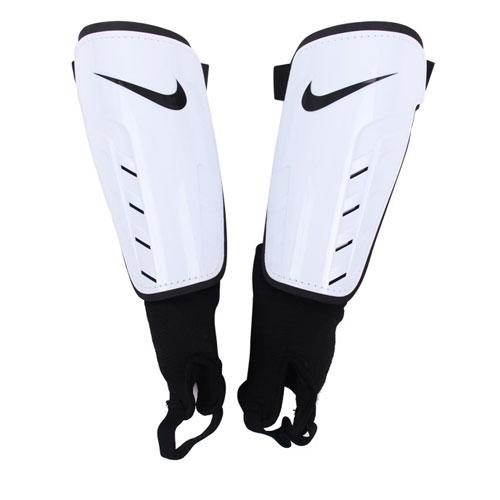 Щитки Nike Park Shield SP0252-117