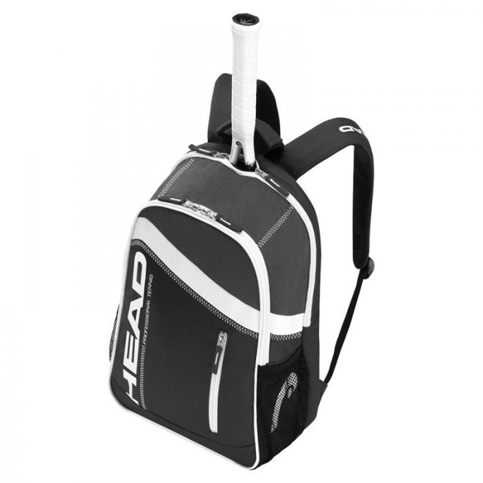 Рюкзак Head Core Backpack 283365 черный