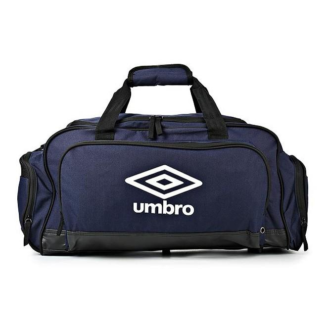 Сумка Umbro Small Holdall 30475U-N84