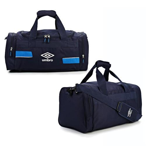 Спортивная сумка Umbro Derby Holdall 740314-971