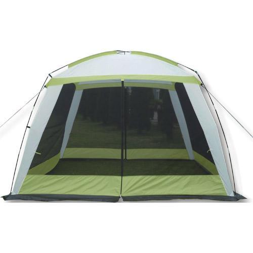 Тент палатки под строительные материалы купить щебень мешках Ижевск