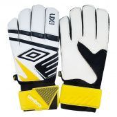 Umbro UX Precision Glove