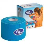 CureTape Blue