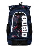 Рюкзак Water Fastpack 2.1 Navy, 001484 700
