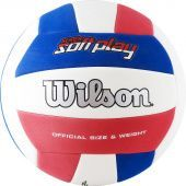 Wilson Super Soft Play