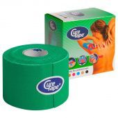 CureTape Green