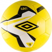 Футбольный мяч UMBRO UX Trainer Ball 20524U-B5F