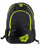 Рюкзак Arena Spiky 2 Backpack Fluo Yellow (1E005 53)