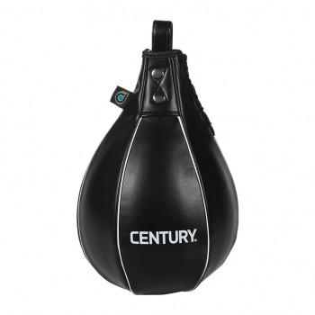 "Пневматическая скоростная груша CENTURY Speed Bag Арт 108741</h1>                                             <ul class=""action-links""></ul>                      <article class=""node-2964 node node-product-general view-mode-full product clearfix"" about=""/"