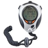 TORRES Professional Stopwatch