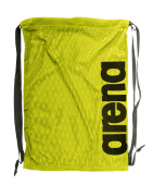 Сумка Arena Fast Mesh Fluo Yellow/Black (1E045 335)