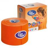 CureTape Orange