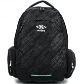 UMBRO Accuro Backpack