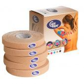 Cure Tape Neutral (1cmx5m)
