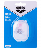 Беруши Arena Ergo Earplug clear (95223 10)