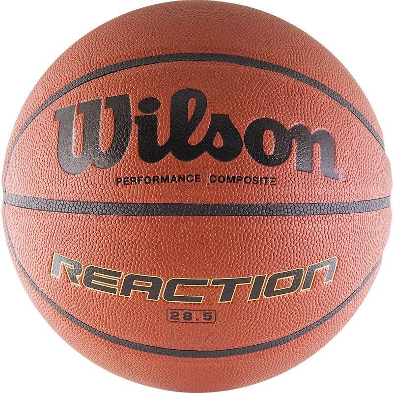 df696ed899e Wilson Reaction: купить по цене 2 488 руб. в Москве, России с ...