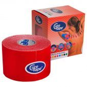 CureTape Red