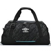 "Сумка ""UMBRO Accuro Medium Holdall"""