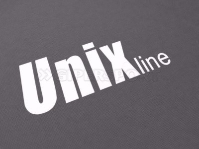 Батут UNIX line 6 ft outside (Green)