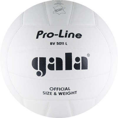 Gala Pro-Line Competition